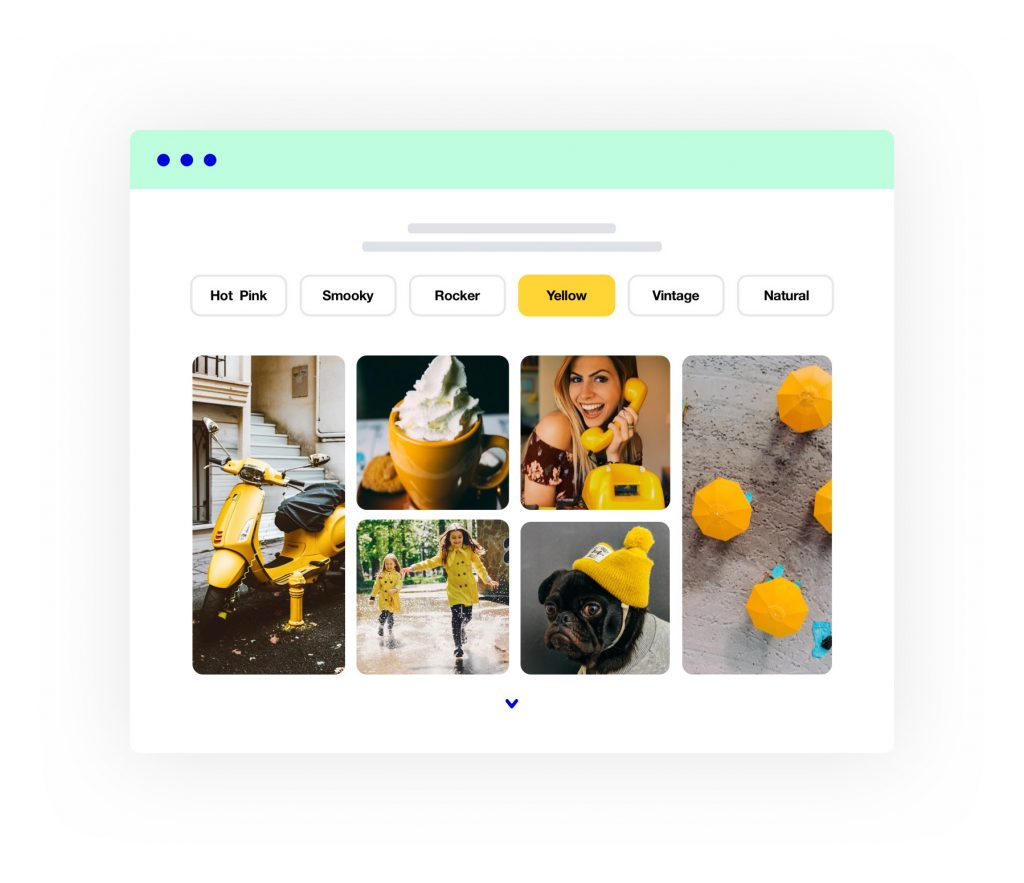 Leverage-UGC-to-inspire-shoppers